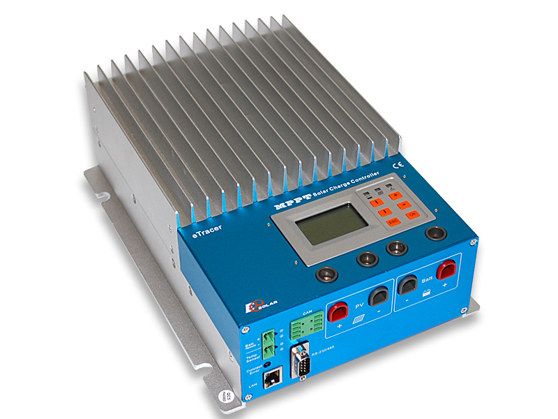 ep-solar-e-tracer-lcd-charge-controller-150v-60a-mppt