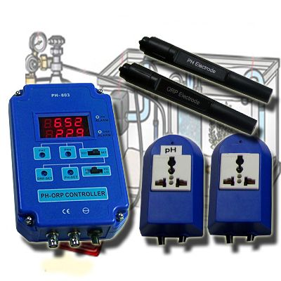 Digital-Ph-Redox-Orp-Controller-Meter